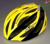 bicycle helmet bike helmet racing helmet sports helmet