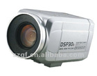 High Quality 30x30 Zoom CCTV Camera box camera