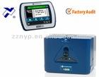 V120i Thermal Transfer Batch and Expiry Code Printer