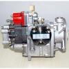 marine diesel parts 3655993