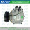auto compressor for Honda Fit