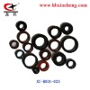 oil seal,motorcycle parts