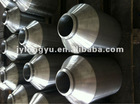 AISI 4130/4140/4340/8630/8620/f51/f22/p91/2205/304/316/321/s355j2g3/1008/1018/1045/1030 forging part