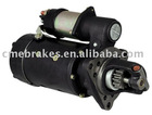 Starter motor used on Ford Truck 6.6L,7.8L Diesel