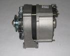 Car Alternator auto alternator for Audi 80 100 200 A6 Seat Cordoba VW Caddy