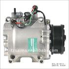 HS110R 38810-PNB006 compressor