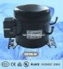 QD36LW Compressor