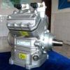 Kaneng Double Decker Bus New Air Compressor (B4-770N)