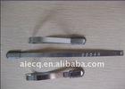 sealing strip barrier seal plastic