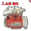 Air Compressors L C4930041