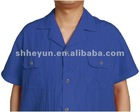 fashionable garments workwear coveralls