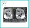 plastic household appliance mould