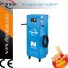 Nitrogen Air 2 in 1 tire inflator