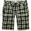 prevalent fashionable women's underpants
