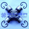 Universal Joint Of GU-2200