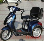 Electric Mobility Scooter(KD-ETP09)