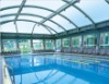 polycarbonate sheet for swimmingpool