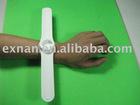 OEM watch strap