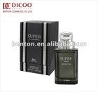 Original perfume Dicoo (B192)