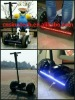 ES-002-D,Smart Balance Electric Scooter,Mobility Scooter, Electric Chariot (CE approved)