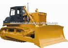 320HP 36 Tons Komatsu D155A bulldozer