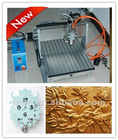 low price & high quality mini CNC Router CNC4060P