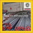 ASTM A213 T12 Alloy Steel Bar
