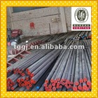 ASTM A213 T12 Alloy Steel Bar