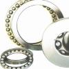 NTN GCR 15 Thrust Ball Bearings 53305