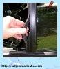 2011 customerized rubber window gasket
