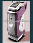 2012 newest E-light (IPL+ RF) beauty machine