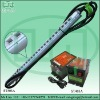 ST503A Anti-static bar with air assist
