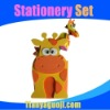 sell animal foam pen holder/container