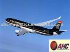 dhl express from Xiamen to Kuwait