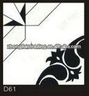 30x30 glossy tile. 30x30 zhong lian ceramic tile. 30x30 shiny tile