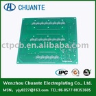 High precision Aluminum Base PCB for LED lamp