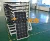Mono Solar Panel Grade A 72cells 190W