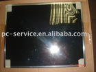LCD panel for M190EN04 for AUO normal screen