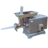 Electric stainless steel meat mincer TT-M15B