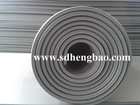 rubber foam plastic thermal insulation rolls/sheet for cold storage