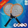 new goods 22.2 * 49 cm battery or rechargeable ( dual-purpose ) electronic mosquito swatter