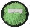 Soluble Fertilizer NPK 28-14-14+TE
