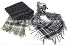 new style ladys polyester shawl from china