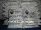 Zinc Chloride CAS: 7646-85-7