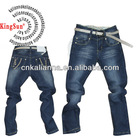 fashion children jeans china manufacturer wholesale