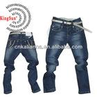 fashion children jeans china manufacturer wholesale