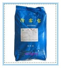 Feed additive Mould Inhibitor Preservatives