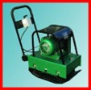 30KN reversible electric power stone plate compactor