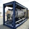 heat exchanger tubular heat exchanger