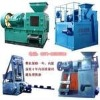 advanced dry powder ball press machine with good after sale service